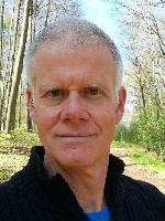 Christoph Reusch